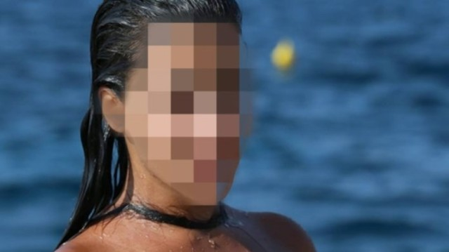 Θρίλερ στα νότια προάστια: Κατηγορείται μία 32χρονη ότι έσπρωξε από το μπαλκόνι τον σύντροφό της!