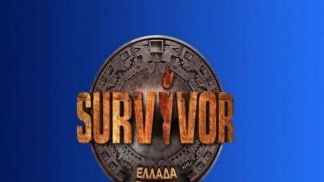 Survivor spoiler 20/03: Ποιος παίκτης κερδίζει σήμερα στο κουίζ;