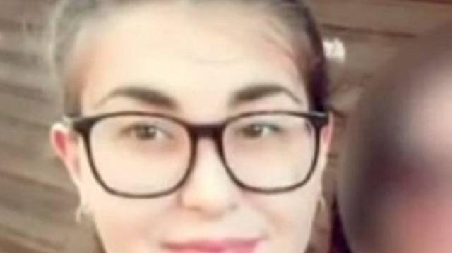 Ελένη Τοπαλούδη: Ραγδαίες εξελίξεις στην υπόθεση δολοφονίας!