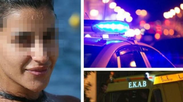 Σοκάρει η αποκάλυψη για την πτώση του 39χρονου από μπαλκόνι στην Γλυφάδα! «Κλειδώθηκε έξω γιατί...»
