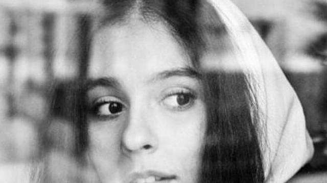 Απίστευτο! Η κόρη Ελληνίδας ηθοποιού μεγάλωσε και ομόρφυνε! Δεν φαντάζεστε ποια είναι...