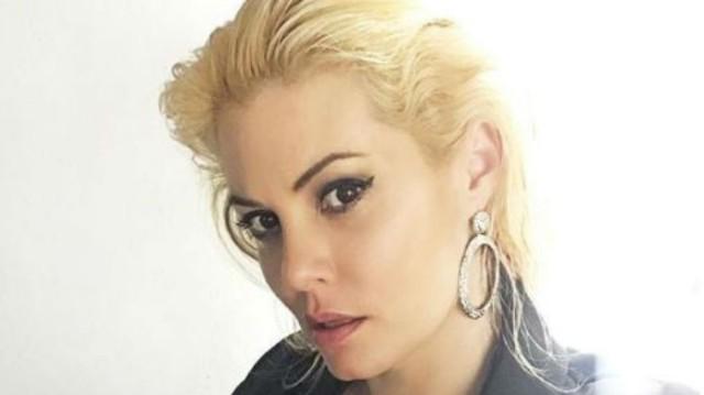 Μαρία Κορινθίου: Η απίστευτη απάντηση για τα κιλά της στα social media - «Είναι γελοίο θέαμα»!