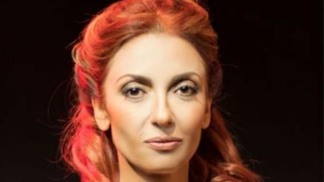 Ματθίλδη Μαγγίρα: H μάχη με την κατάθλιψη και οι δύσκολες στιγμές - «Με πήρε από κάτω και...»!