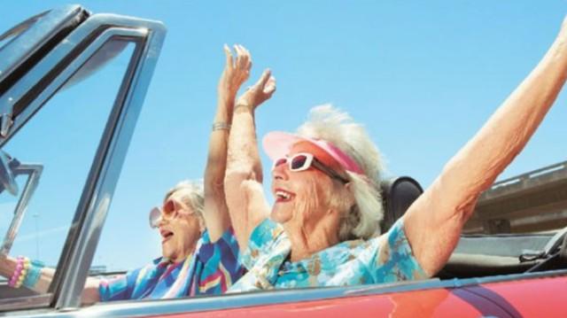 Τα μυστικά της γιαγιάς από το μπαούλο που θα κάνουν την καθημερινότητα σας πιο εύκολη!