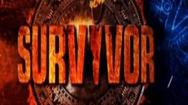 Survivor spoiler 19/03: Αυτή είναι η ομάδα που κερδίζει το δεύτερο έπαθλο φαγητού!