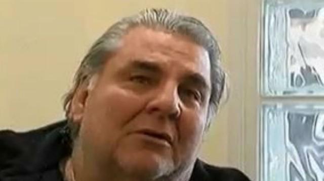 Τραγωδία Ελληνικό: Ξέσπασε σε κλάματα ο ταξιτζής - «Μετανιώνω δε κατάλαβα τι έγινε...»!