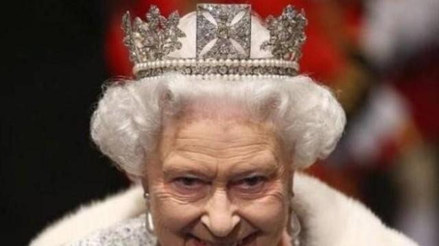 Μπεκρού η βασίλισσα Ελισάβετ! Δεν θα πιστεύετε πόσα ποτά πίνει την ημέρα!
