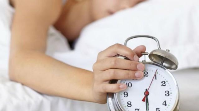 Αλλαγή ώρας: Πότε γυρνάμε τα ρολόγια μας μπροστά;