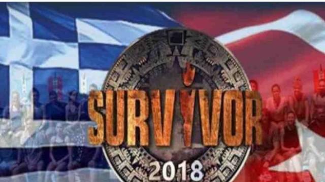 Survivor spoiler: Ο παίκτης που θα κερδίσει το αυτοκίνητο είναι Έλληνας!