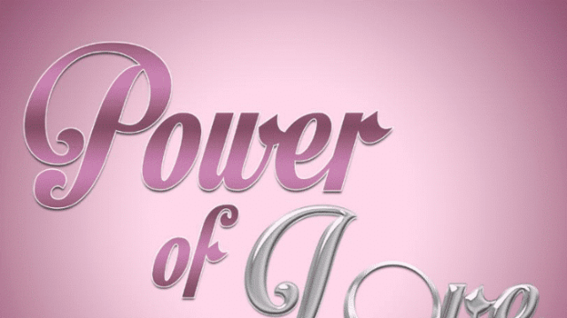Power of love Spoiler: Αυτό ο παίκτης αποχωρεί απόψε (19/4) από το παιχνίδι!