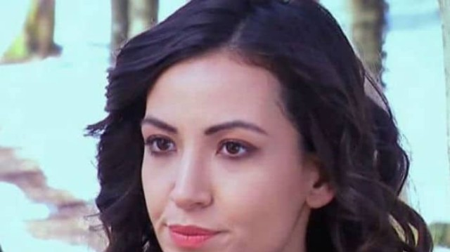 Elif: Σοκάρουν οι εξελίξεις! Η Αρζού είναι υποχρεωμένη να δει τον Κενάν!