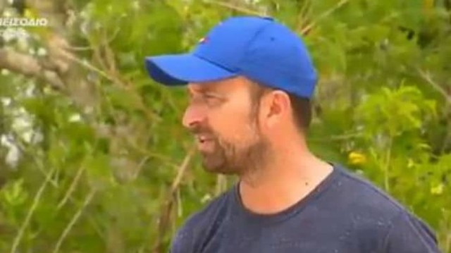 Survivor Ελλάδα Τουρκία: Ο Λιανός ανακοίνωσε την ποινή του Χικμέτ και του Γιουσούφ! Θα φύγουν από το παιχνίδι; (Βίντεο)