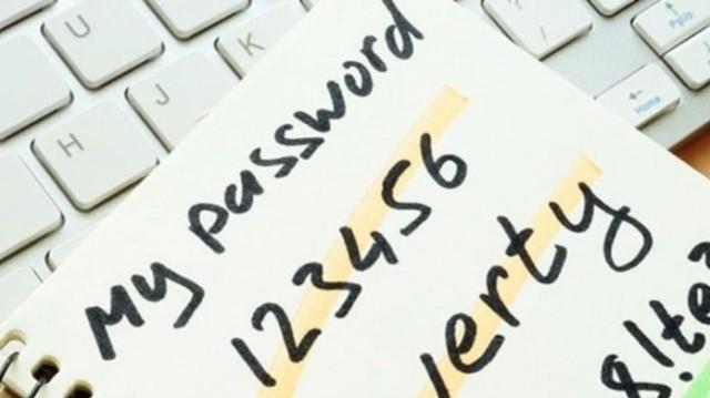 Προσοχή: Αυτούς τους 10 κωδικούς δεν πρέπει να τους χρησιμοποιήσετε ποτέ!