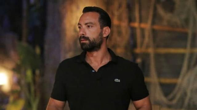 Σάκης Τανιμανίδης: Τέλος από την παρουσίαση του Survivor! Το νέο πρόγραμμα που αναλαμβάνει!