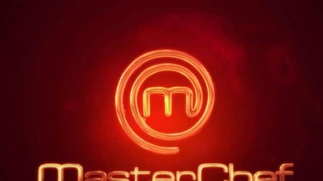 Master Chef Spoiler: Διέρρευσε κι άλλο όνομα παίκτη που αποχώρησε εκτός από τον Παντελή! (Bίντεο)