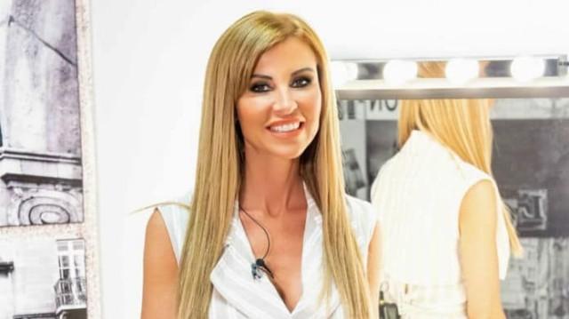 Γιλέκο το top trend κομμάτι της εποχής! Η fashion editor, Ιωάννα Μιχαλέα προτείνει...