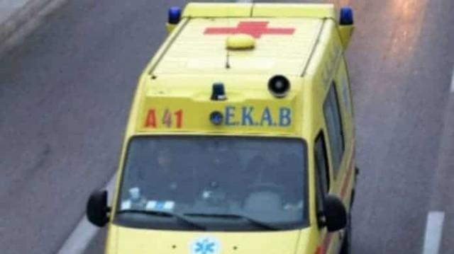 Θρήνος στην Κρήτη: Νεκρός 27χρονος από...