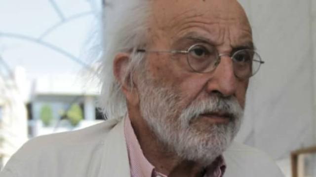 Αλέξανδρος Λυκουρέζος: Ήρθε σε ρήξη με τον ανακριτή! Η ένταση και οι καταθέσεις που