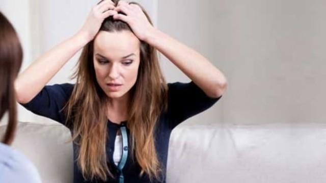 Μεγάλη προσοχή! Σύμφωνα με τους ψυχολόγους αυτή είναι η πιο επικίνδυνη διαταραχή!