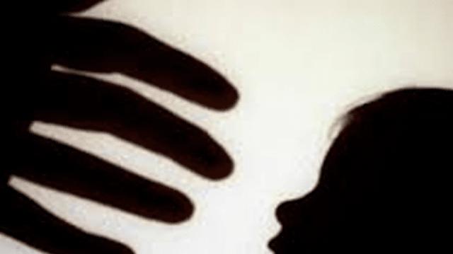 Κρήτη: 75χρονος φέρεται πως ασέλγησε σε 6χρονος κοριτσάκι! Σοκάρει η μαρτυρίας της!
