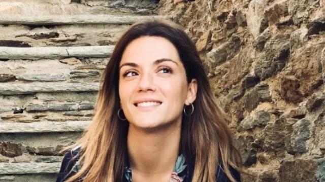 Βάσω Λασκαράκη: Η εντυπωσιακή αλλαγή στο λουκ της! (Βίντεο)