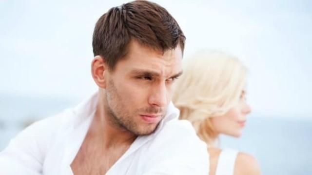 Είσαι single; 10 λόγοι που είναι υπέροχο να είσαι μόνη!