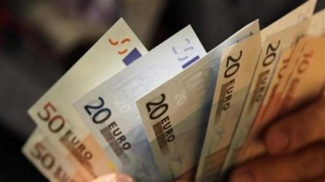 Έσκασαν πληρωμές! 4,6 εκατομμύρια ευρώ σε 1.005 δικαιούχους!