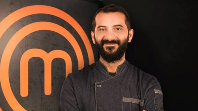 Λεωνίδας Κουτσόπουλος: Ανεβαίνει τα σκαλιά της εκκλησίας; Όλη η αλήθεια!