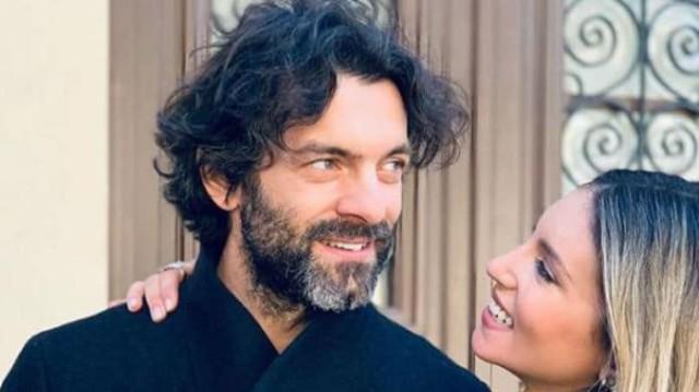 Αθηνά Οικονομάκου - Φίλιππος Μιχόπουλος: Αφήνουν τις επιχειρήσεις τους στην Μύκονο! Τι συνέβη;