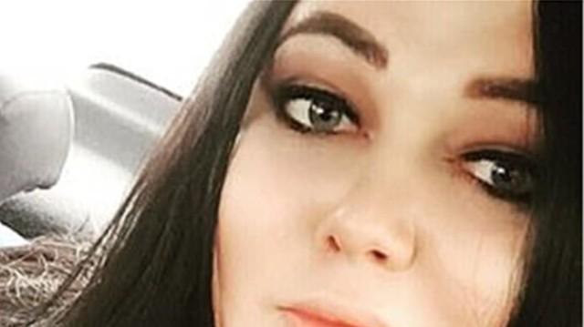 Φρικιαστικό έγκλημα: Γιατρός σκότωσε και διαμέλισε γυναίκα επειδή στη διάρκεια του σ3ξ κατάλαβε πως πρόκειται για τρανσ3ξουαλ!
