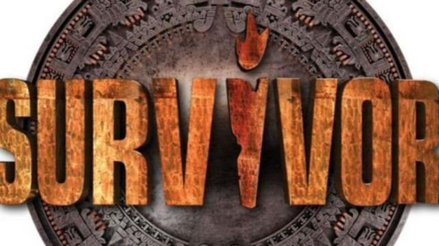 Survivor: Αυτή η ομάδα κέρδισε το αγώνισμα! Πανηγυρική επιβεβαίωση!