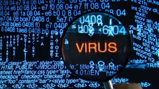 Συναγερμός από την Δίωξη Ηλεκτρονικού Εγκλήματος! Έκτακτη ανακοίνωση για παγίδα στο διαδίκτυο!