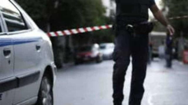 Δολοφονία Λέσβος: Συγκλονιστικές αποκαλύψεις! Την σκότωσε και δίπλα κοιμόταν το παιδάκι τους!