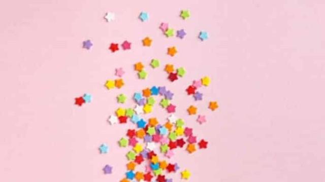 Ζώδια: Τι λένε τα άστρα για σήμερα, Σάββατο 25 Μαΐου;