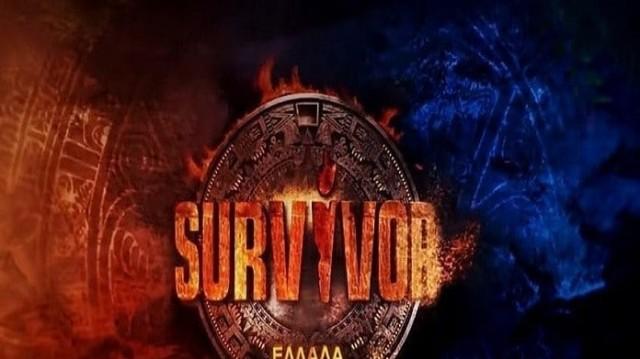 Survivor spoiler (21/5): Αυτή η ομάδα κερδίζει το έπαθλο φαγητού!