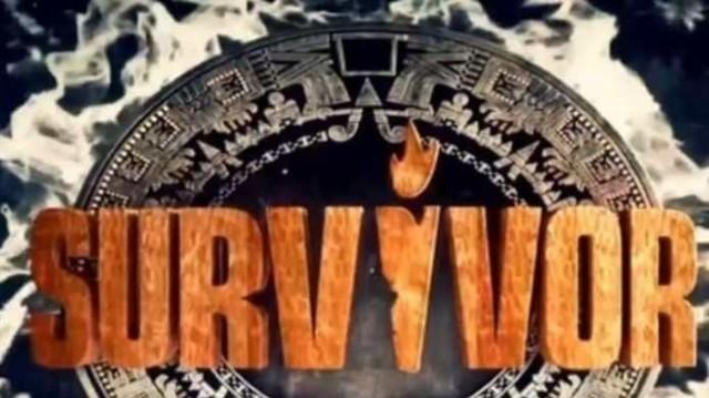 Survivor spoiler Live: H ομάδα που κερδίζει σήμερα είναι...