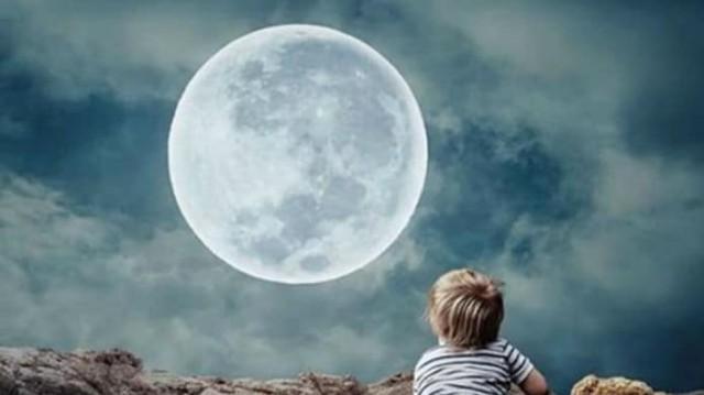 Ζώδια σήμερα: Τι λένε τα άστρα για την Δευτέρα 27 Μαΐου