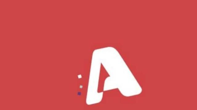 Alpha tv: Η ανακοίνωση για αγαπημένη σειρά! Έσκασε τώρα!