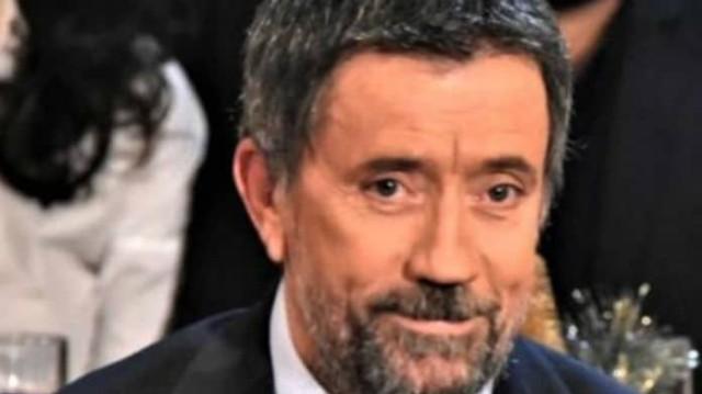 Σπύρος Παπαδόπουλος: Πλησιάζει το τέλος! Ποια η ψυχολογική του κατάσταση;