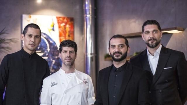 Master Chef: Μανώλης ή Σπυριδούλα; Τι θα δούμε απόψε; (Βίντεο)