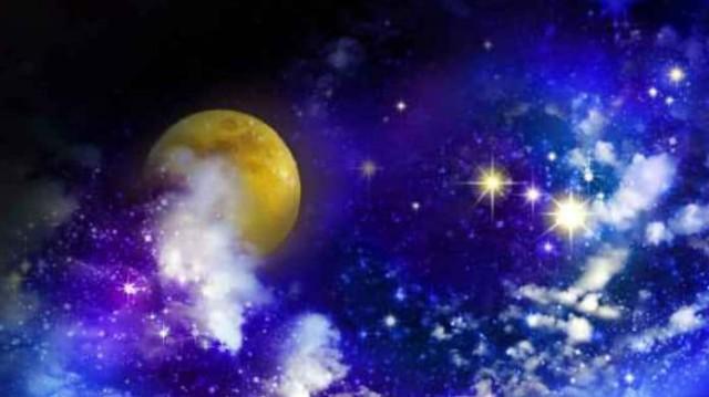Ζώδια σήμερα: Τι λένε τα άστρα για την Δευτέρα 20 Μαΐου