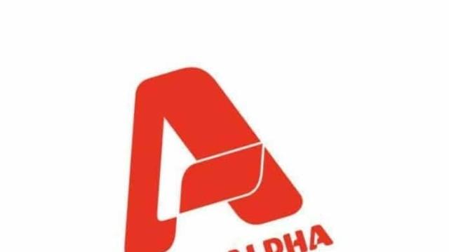 Alpha tv: «Ανακοπή καρδιάς» για πασίγνωστη παρουσιάστρια!