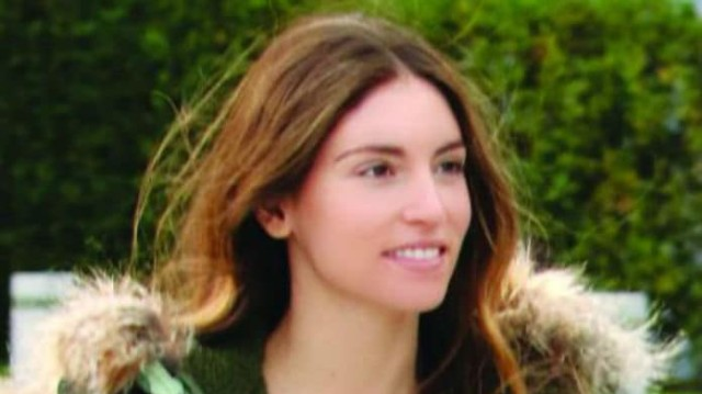 Αθηνά Οικονομάκου: Αφέθηκε στα χέρια του γιατρού της! Η επέμβαση που κράτησε κρυφή!