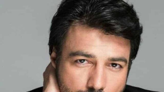 Ανδρέας Γεωργίου: Μας έδειξε τους πρωταγωνιστές της νέας του σειράς! (Βίντεο)