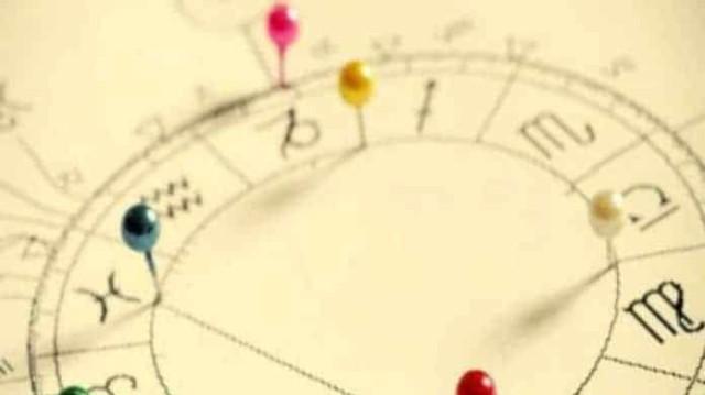 Ζώδια σήμερα: Τι λένε τα άστρα για την Τρίτη 21 Μαΐου;