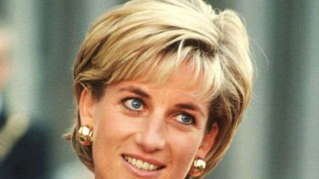 Πριγκίπισσα Νταιάνα: Αυτά ήταν τα πραγματικά της μαλλιά! Ντοκουμέντα που κρύβει το παλάτι!