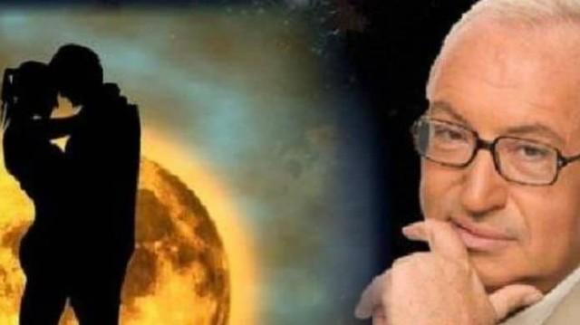 Ο Κώστας Λεφάκης προειδοποιεί: Η χθεσινή Πανσέληνος θα σας