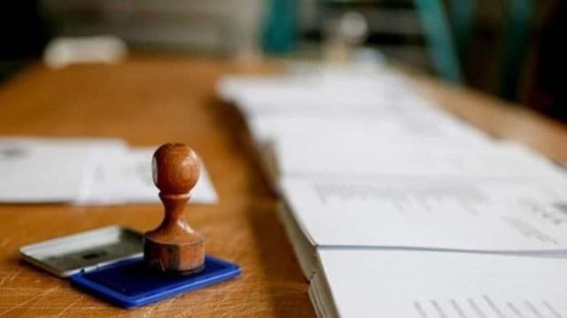 Εφορευτική επιτροπή εκλογών: Τι κυρώσεις έχεις αν δεν παρουσιαστείς;