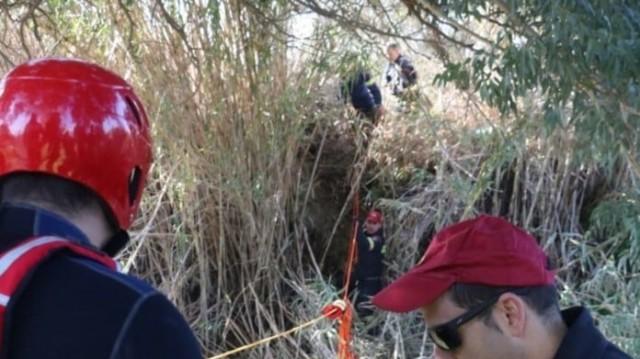 Τραγωδία: Πέθανε ο 25χρονος ορειβάτης που τραυματίστηκε στον Όλυμπο!