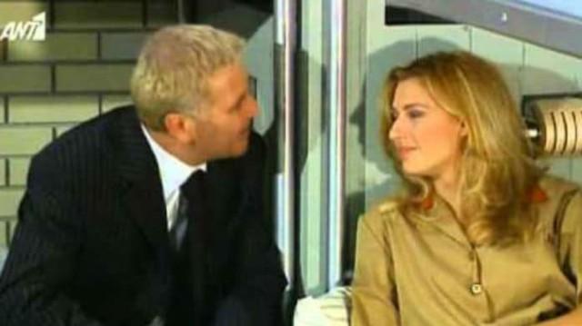 Νίκος Σεργιανόπουλος: Συγκίνησε η «Μελίτα» από τους Στάβλους της Εριέτας Ζαΐμη! «Η αδυναμία του ήταν...»